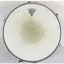 Pulse 5.5X14 Snare Drum