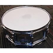 Dixon 5.5X14 Snare Kit Drum