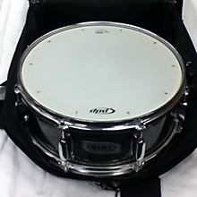 Mapex 5.5X14 Snare Kit Drum