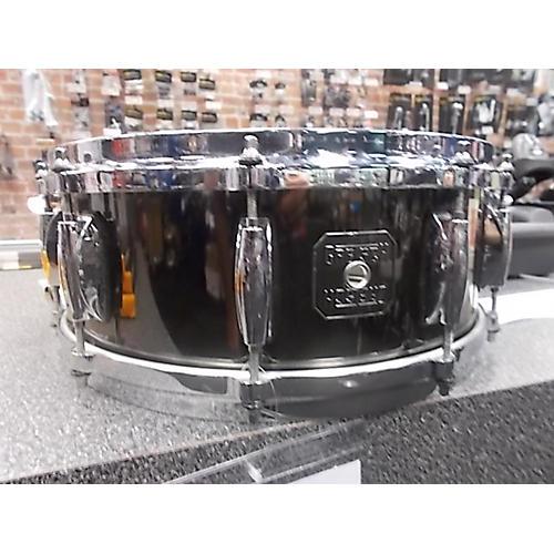 Gretsch Drums 5.5X14 Solid Steel Snare Drum