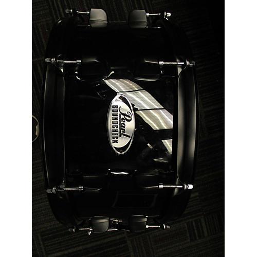 Pearl 5.5X14 Sound Check Snare Drum