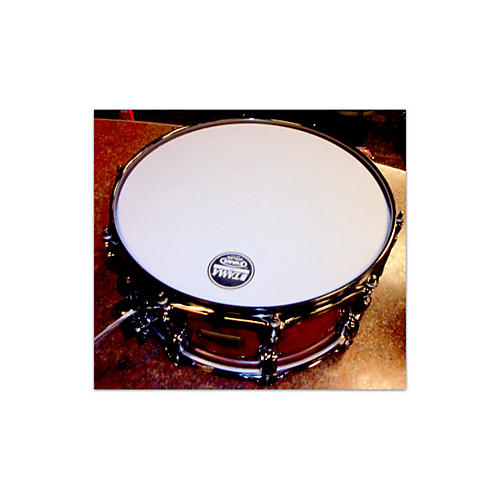 Tama 5.5X14 Sound Lab Project Snare Drum