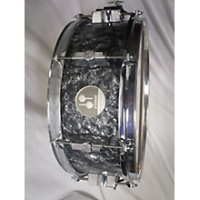 Sonor 5.5X14 Special Edition Drum