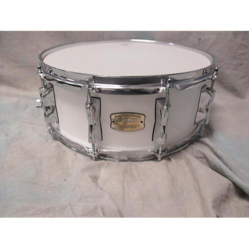 Yamaha 5.5X14 Stage Custom Snare Drum