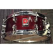 Premier 5.5X14 Standard Drum