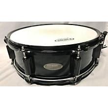 SPL 5.5X14 Standard Drum
