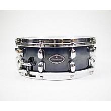 Tama 5.5X14 Starclassic Bubinga Snare Drum