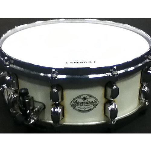 Tama 5.5X14 Starclassic Maple Drum