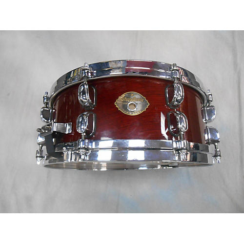 Tama 5.5X14 Starclassic Performer Snare Drum