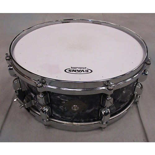 Tama 5.5X14 Starclassic Performer Snare Drum-thumbnail