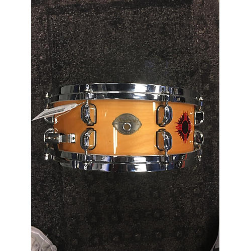 Tama 5.5X14 Starclassic Snare Drum-thumbnail