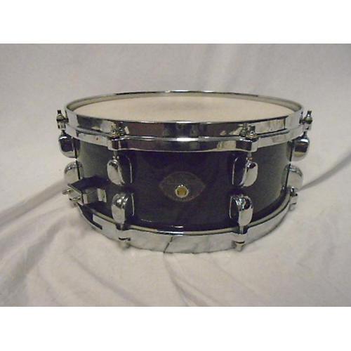 used tama 5 5x14 starclassic snare drum guitar center. Black Bedroom Furniture Sets. Home Design Ideas