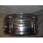 Sunlite 5.5X14 Starter Drum