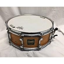 GMS 5.5X14 Steam Bent 1ply Drum