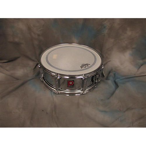 Premier 5.5X14 Steel Drum