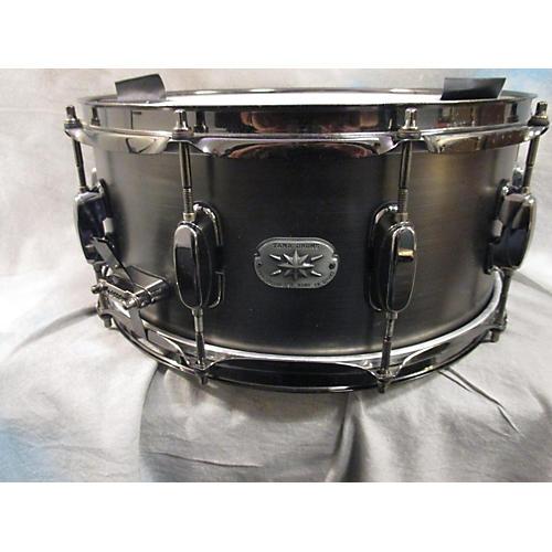 Tama 5.5X14 Steel Drum