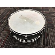 Miscellaneous 5.5X14 Steel Drum