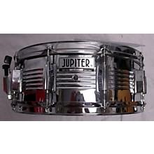 Jupiter 5.5X14 Steel Drum
