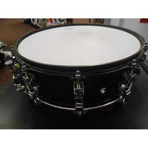 Yamaha 5.5X14 Steve Gadd Birch Snare Drum