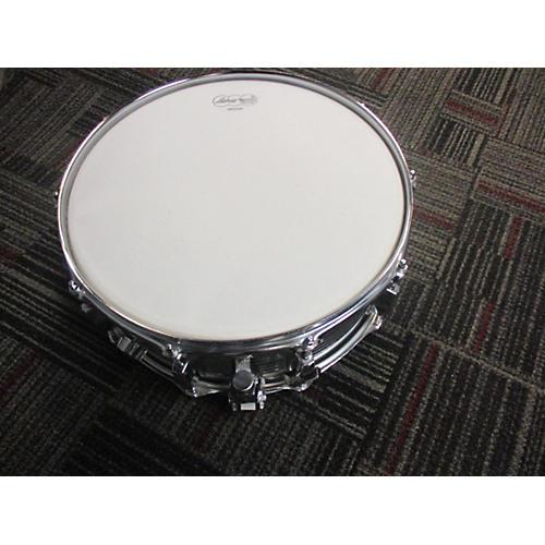 Ludwig 5.5X14 Student Drum