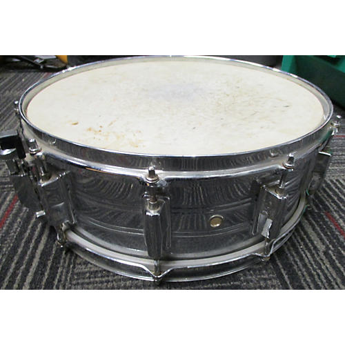 Miscellaneous 5.5X14 Student Drum