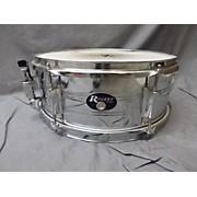 Rogers 5.5X14 Student Drum