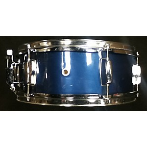 Pre-owned CB Percussion 5.5X14 Student Drum by CB Percussion