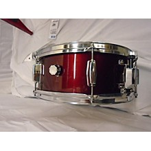 CB Percussion 5.5X14 Student Drum