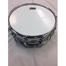 TKO 5.5X14 Student Model Drum