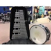 Pearl 5.5X14 Student Set Drum