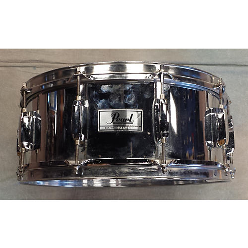 Pearl 5.5X14 Student Snare Drum Drum