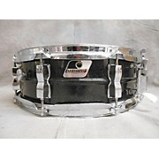 Ludwig 5.5X14 Student Snare Drum Drum