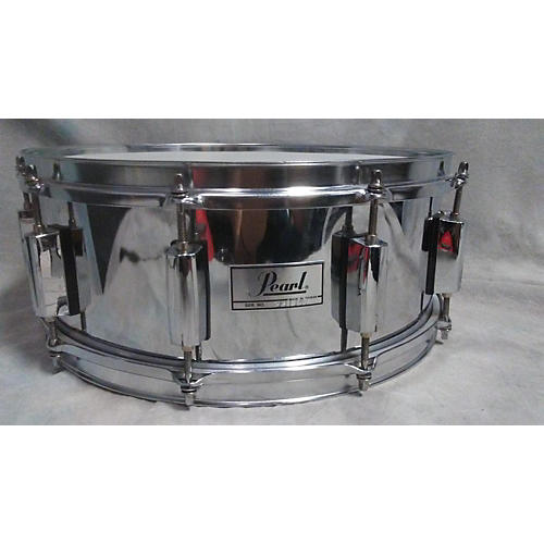 Pearl 5.5X14 Student Snare Drum