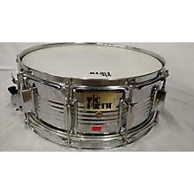 Vic Firth 5.5X14 Student Snare Drum