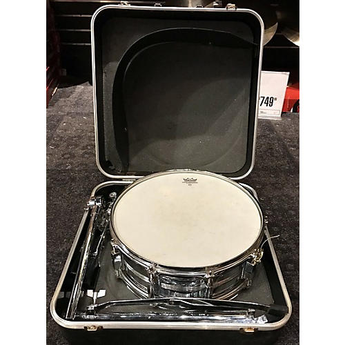 Rogers 5.5X14 Student Snare Kit Drum