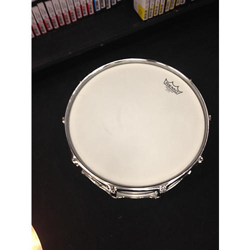Pearl 5.5X14 Student Snare Kit Drum-thumbnail