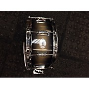 Taye Drums 5.5X14 Studio Birch Drum
