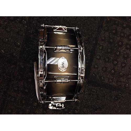 Taye Drums 5.5X14 Studio Birch Drum-thumbnail