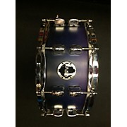 Crush Drums & Percussion 5.5X14 Sublime E3 Maple Snare Drum