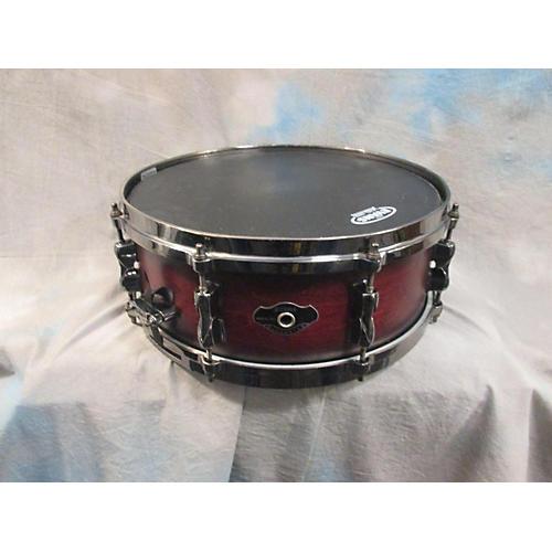 Tama 5.5X14 Superstar Snare Drum-thumbnail