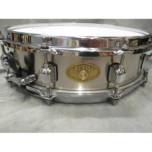 Tama 5.5X14 Superstar Snare Drum