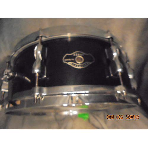 Tama 5.5X14 Superstar Snare Drum-thumbnail