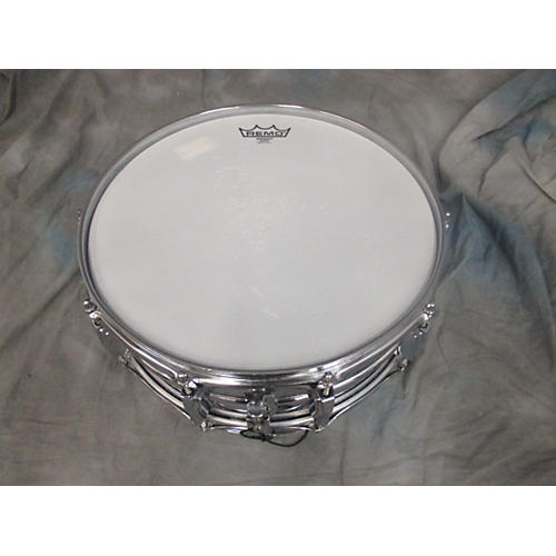 Ludwig 5.5X14 Supraphonic Drum-thumbnail