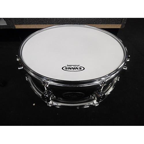 Tama 5.5X14 Swing Star Drum-thumbnail
