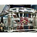 Tama 5.5X14 Swingstar Drum  Thumbnail