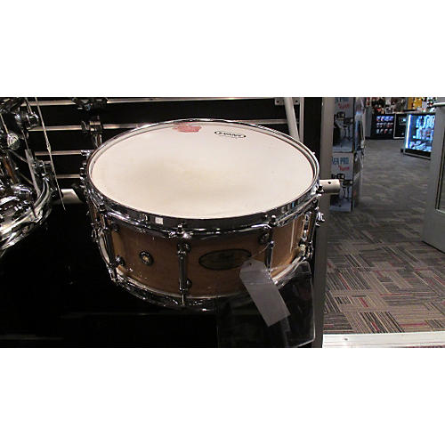Pearl 5.5X14 Symphonic Percussion Drum