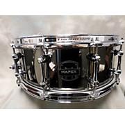 Mapex 5.5X14 THE TOMAHAWK Drum