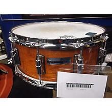 Taye Drums 5.5X14 TOURPRO Drum