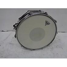 Gretsch Drums 5.5X14 Taylor Hawkins Designed Snare Drum