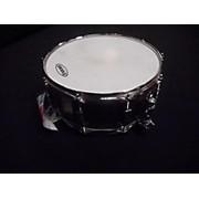 Pork Pie 5.5X14 The Little Squealer Drum